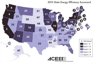 ACEEE-state-energy-efficiency-scorecard-map-2013-600